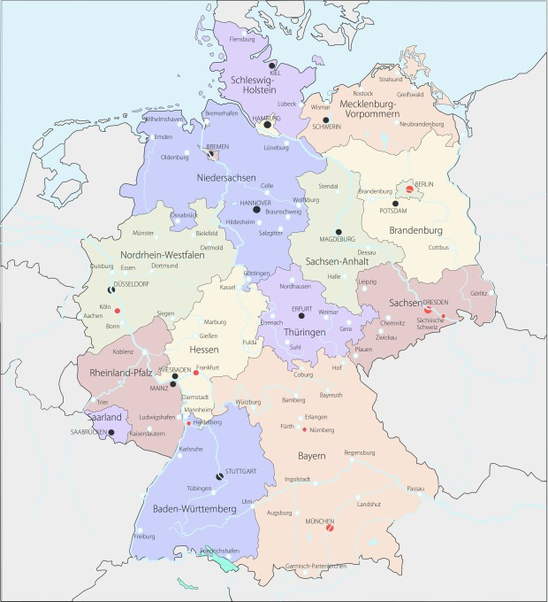 Political_map_of_Germany
