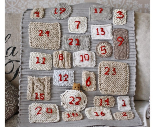 sticka-advent-kalender-handarbete-pyssel-tips-ide-inspiration-728x600