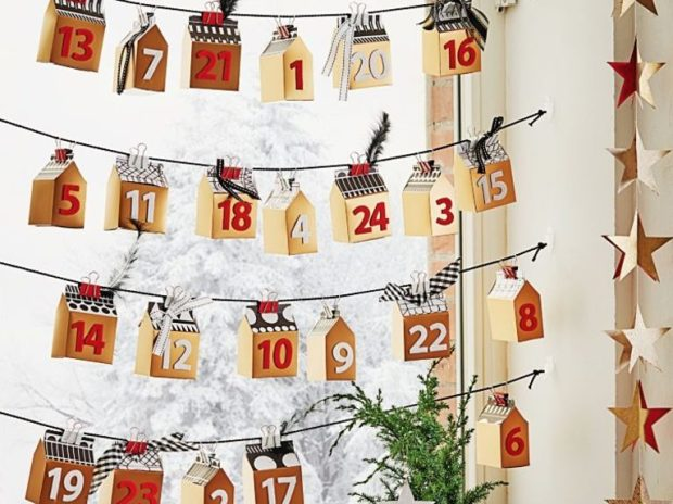 tutorial_slider_top_Bosch_MT_Fenster-Adventskalender_Final_mit_Tool