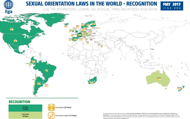 ILGA_WorldMap_ENGLISH_Recognition_2017